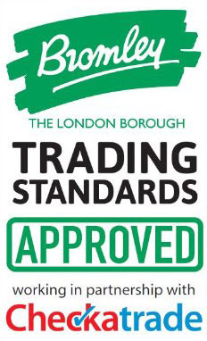 Bromley Trading Standards Approved